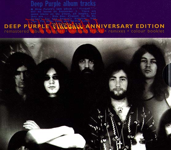 Deep Purple - Fireball (1971) Fireball2-l