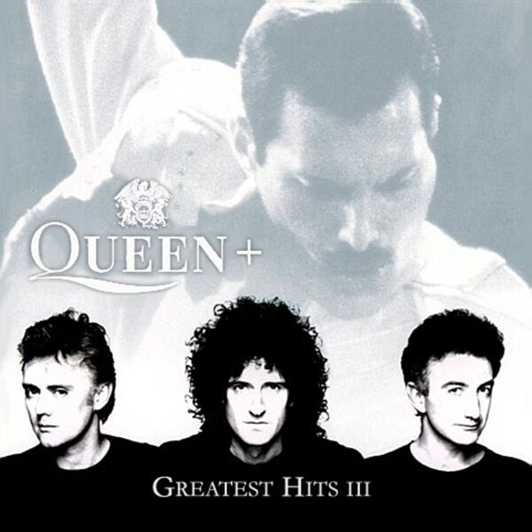 queen greatest hits 3 - photo #21